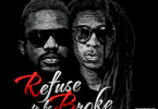 R2bees-slow-down
